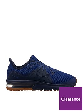 nike-air-max-sequent-3-junior-trainers-blue