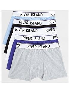 river-island-fresh-blues-5pk-trunk