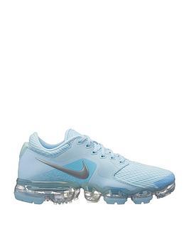 Nike Air Vapormax Junior Trainer  3fb56c5c44713