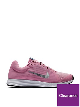 nike-downshifter-8-infant-trainer-pinknbsp