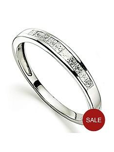 love-diamond-platinum-25-point-diamond-channel-set-eternity-ring