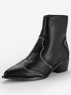 v-by-very-finland-pin-stud-ankle-boot-blacknbsp