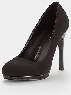 v-by-very-carla-high-platform-court-shoe-blacknbsp