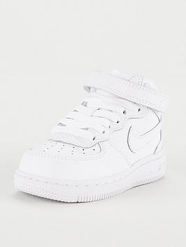 nike-force-1-mid-infant-trainer