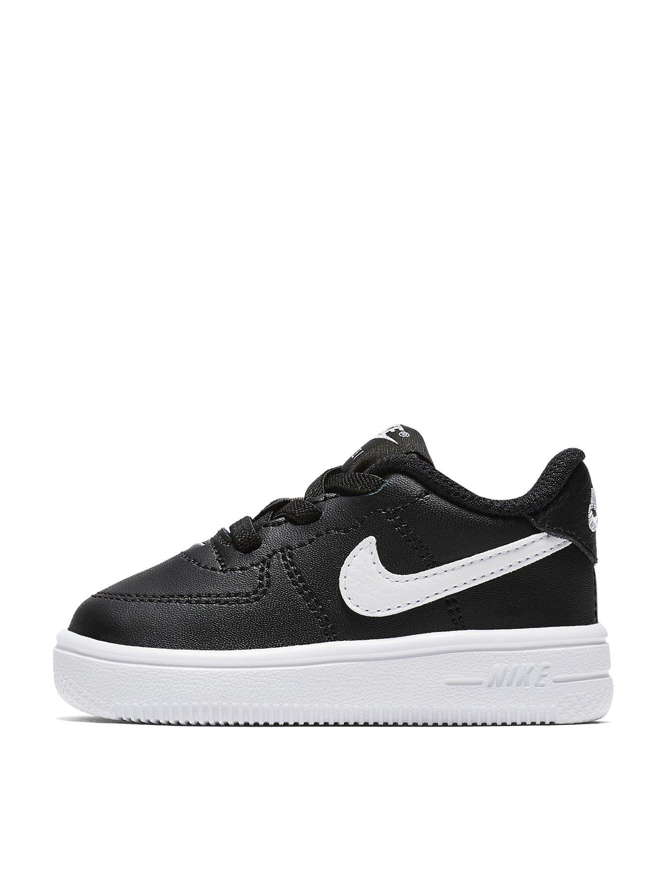 Nike Force Leisure Www Shoes Sports Baby Air 1Kidsamp; 0wkO8nP