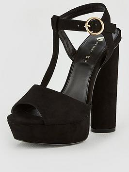 v-by-very-bulgaria-t-bar-high-platform-sandal-black