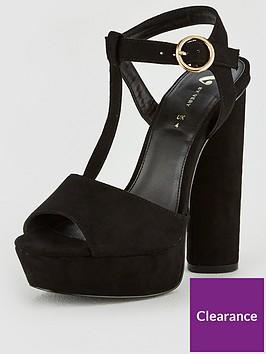 v-by-very-bulgaria-t-bar-high-platform-sandal-black