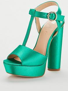 v-by-very-bulgaria-t-bar-high-platform-sandal