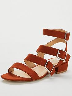 v-by-very-houston-square-toe-buckle-strap-sandal