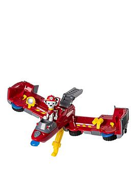 paw-patrol-flip-fly-vehicle-marshall