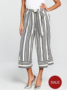 native-youth-tie-waist-stripe-pants-bluewhite