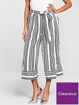 native-youth-tie-waist-stripe-pants-bluewhite