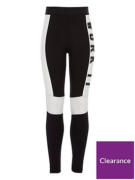 river-island-girls-colour-blocked-039work-it039-leggings