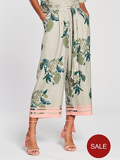 native-youth-printed-culottes-stone