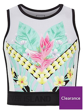 river-island-girls-lilac-floral-spliced-crop-top