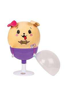 pikmi-pops-jumbo-plush-bento-the-dog