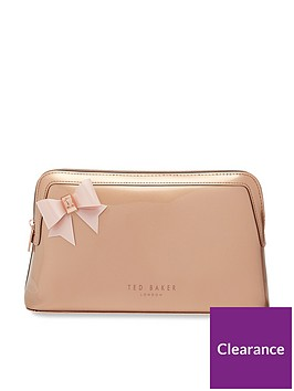 ted-baker-alley-wash-bag