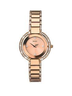 sekonda-sekonda-seksy-blush-dial-gold-and-stone-set-stainless-steel-bracelet-ladies-watch