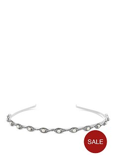 jon-richard-jon-richard-dewdrop-pearl-crystal-headband
