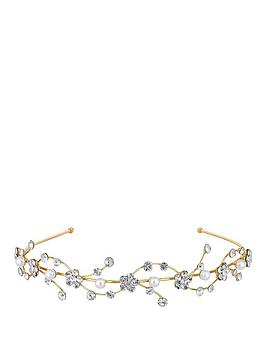 jon-richard-floral-pearl-wave-headband