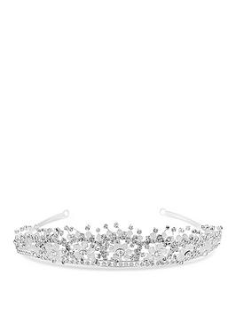 jon-richard-floral-beaded-tiara