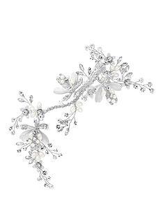 jon-richard-alan-hannah-leaf-and-crystal-bead-hair-clip
