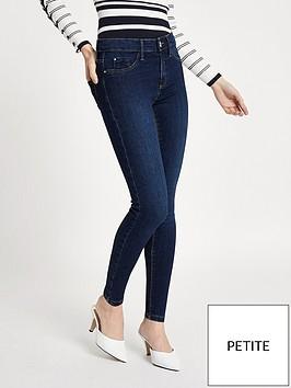 ri-petite-molly-xtra-short-leg-hula-jeans-dark-auth