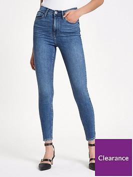 river-island-regular-leg-harper-high-rise-skinny-jeans-mid-auth