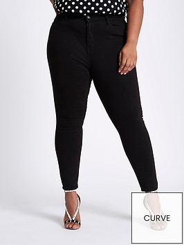 ri-plus-ri-plus-harper-high-rise-regular-leg-jeggings--black