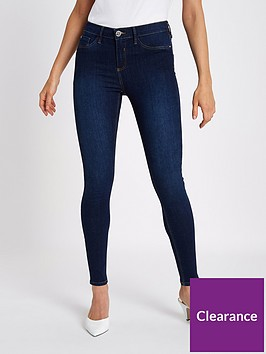 river-island-molly-skinny-jean-mid-auth