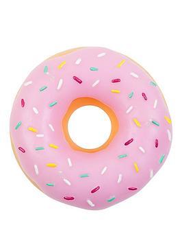 Sunnylife Sunnylife Donut Candle Picture