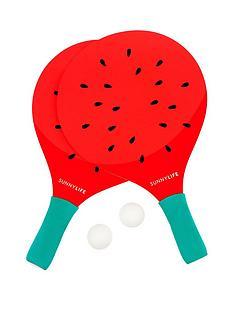 sunnylife-beach-bats-watermelon
