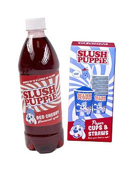 slush-puppie-slush-puppie-syrup-and-party-cups-and-straws-x-20