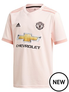 adidas-adidas-manchester-united-junior-1819-away-shirt