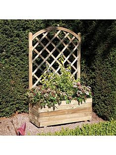rowlinson-rectangular-planter-amp-lattice