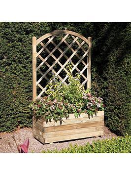 rowlinson-rectangular-planter-amp-lattice