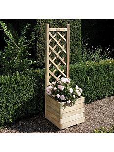 rowlinson-square-planter-amp-lattice