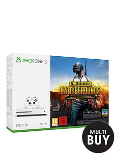 xbox-one-s-playerunknowns-battlegrounds-1tb-consolenbspbundle