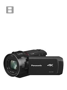 panasonic-hc-vx1-4k-25mm-wide-24x-zoom-leica-lensnbsp--blacknbsp