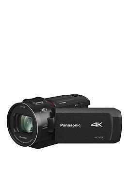 panasonic-hc-vx1eb-k-4k-handheld-camcorder-with-zoom-lens-black