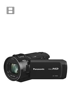 panasonic-hc-v800-full-hd-25mm-wide-24x-zoom-leica-lensnbsp--black
