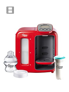 tommee-tippee-tommee-tippee-perfect-prep-day-and-night-red