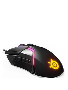 steelseries-rival-600