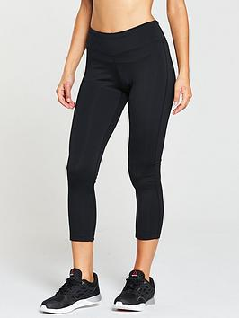 reebok-workout-capri-tight-blacknbsp