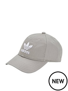 adidas-originals-trefoil-cap