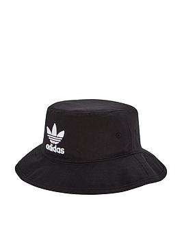 adidas-originals-bucket-hat