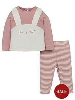 mini-v-by-very-baby-girls-3d-bunny-top-amp-stripe-legging