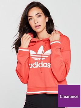 adidas-originals-active-icons-hoodie-burnt-orangenbsp