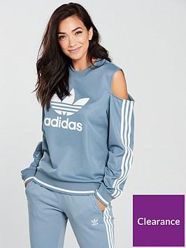 adidas-originals-cold-shoulder-sweat-powder-bluenbsp