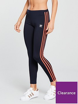 adidas-originals-active-icons-tight-navynbsp